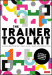 The Trainer Toolkit