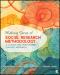 Making Sense of Social Research Methodology