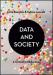 Data and Society