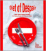 Diet of Despair