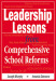 Leadership Lessons from Comprehensive School Reforms