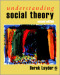 Understanding Social Theory