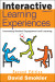 Interactive Learning Experiences, Grades 6-12