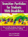 Transition Portfolios for Students With Disabilities