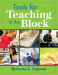 Tools for Teaching in the Block