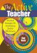 The Active Teacher
