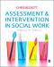 Assessment & Intervention in Social Work