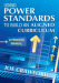 Using Power Standards to Build an Aligned Curriculum