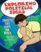 Exploring Political Ideas