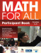 Math for All Participant Book (3–5)