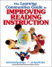 The Learning Communities Guide to Improving Reading Instruction