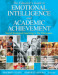 The Educator's Guide to Emotional Intelligence and Academic Achievement