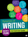 Dynamics of Writing