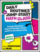 Daily Routines to Jump-Start Math Class, Middle School