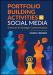 Portfolio Building Activities in Social Media