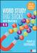 Word Study That Sticks