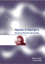 Aspects of Asperger