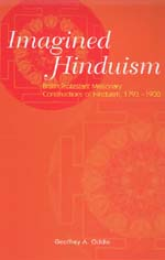 Imagined Hinduism