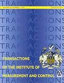 Transactions of the Institute of Measurement and Control