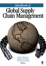 http://www.amazon.fr/Handbook-Global-Supply-Chain-Management/dp/1412918057