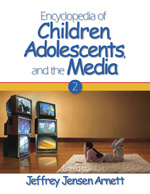 Encyclopedia of Children