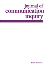 Journal of Communication Inquiry