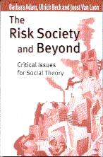 behavioral sciences sociological issues in america Behavioral sciences sociology soc 225 american indian women soc 355 sociology of the mass soc 421 culture of the american indian soc 422 issues in.