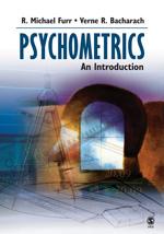 Психометрика