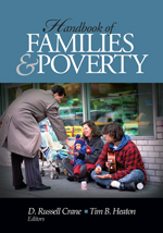 Treating children and adolescents a bibliography handbook of families and poverty cover image fandeluxe Gallery