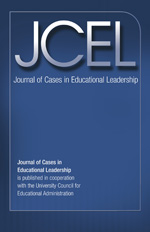 recent journal articles on leadership styles Bossy vs buddy: two leadership styles, each with its place  the prestige leadership style is most effective when a leader does not have a strong vision and instead wants employees to come up.
