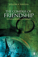 The Compass of Friendship