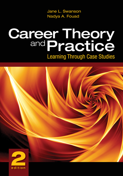 Career Theory and Practice