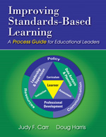 Improving Standards-Based Learning