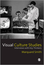 Visual Culture Studies
