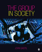 The Group in Society