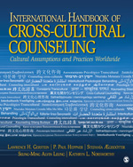 International Handbook of Cross-Cultural Counseling