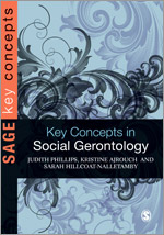 Key Concepts in Social Gerontology
