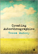 Creating Autoethnographies