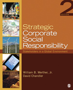 Strategic CSR (2nd edition):