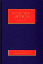 Relational Methods