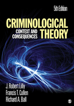 criminological theory and the wire Technocrime and criminological theory hardcover by dedrick  warner s 174 simply perfect womens full figure super soft wire free with lace bra black 38dd by willie.