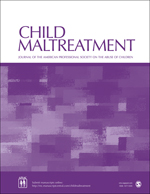 Child Maltreatment