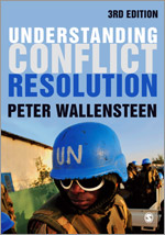 Understanding Conflict Resolution Third Edition