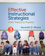 Effective Instructional Strategies: From Theory to Practice, Third Edition
