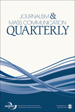 Journalism & Mass Communication Quarterly