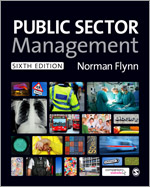 Public Sector Management Sixth Edition