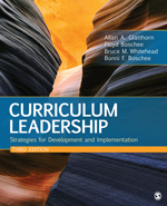 Curriculum Leadership: Strategies for Development and Implementation, Third Edition