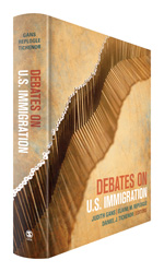 Debates on U.S. Immigration