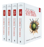 Encyclopedia of Global Studies
