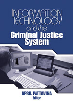 the criminal justice system component agencies Get a component summary of the us criminal justice system law enforcement, adjudication, and corrections.